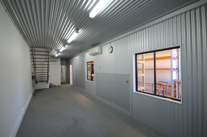 220sqm* Multi Functional Warehouse/Office Unit