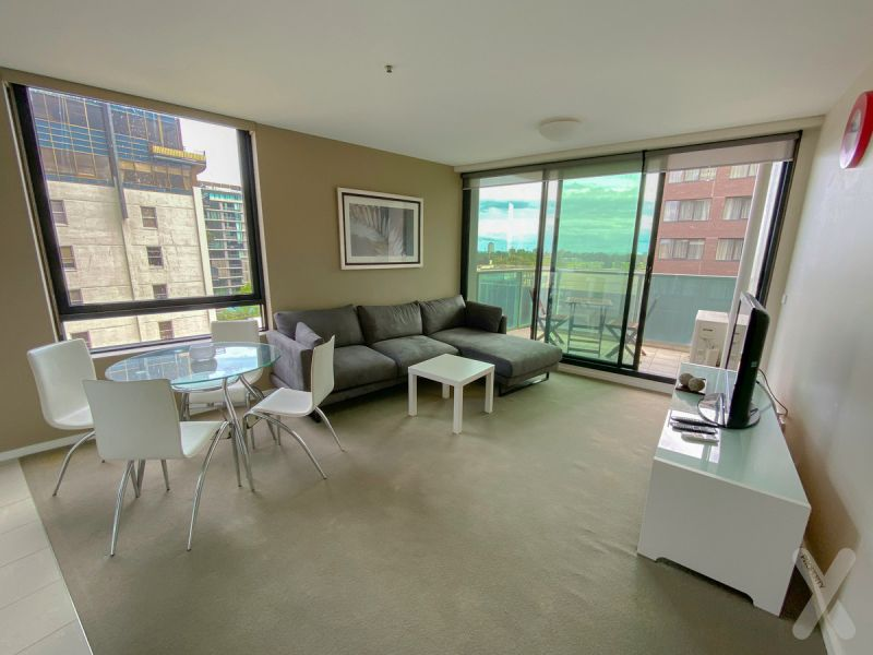 PRIVATE INSPECTION AVAILABLE - Absolutely Fabulous! Great Size Apartment - PRIVATE INSPECTIONS AVALIABLE NOW