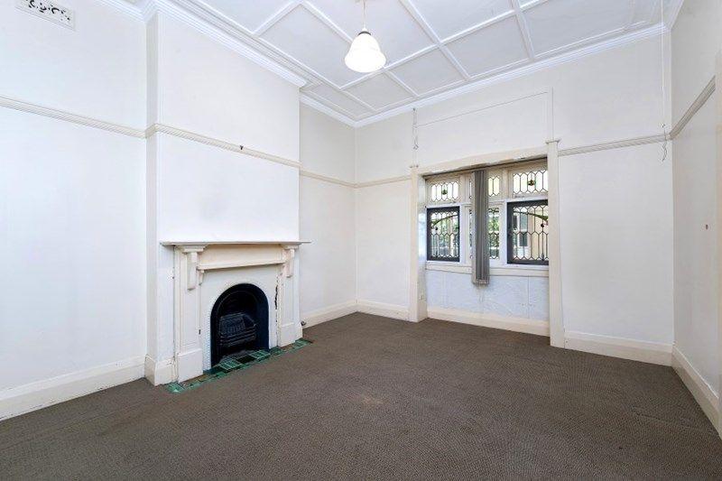 54 Carlotta Street, Greenwich NSW 2065