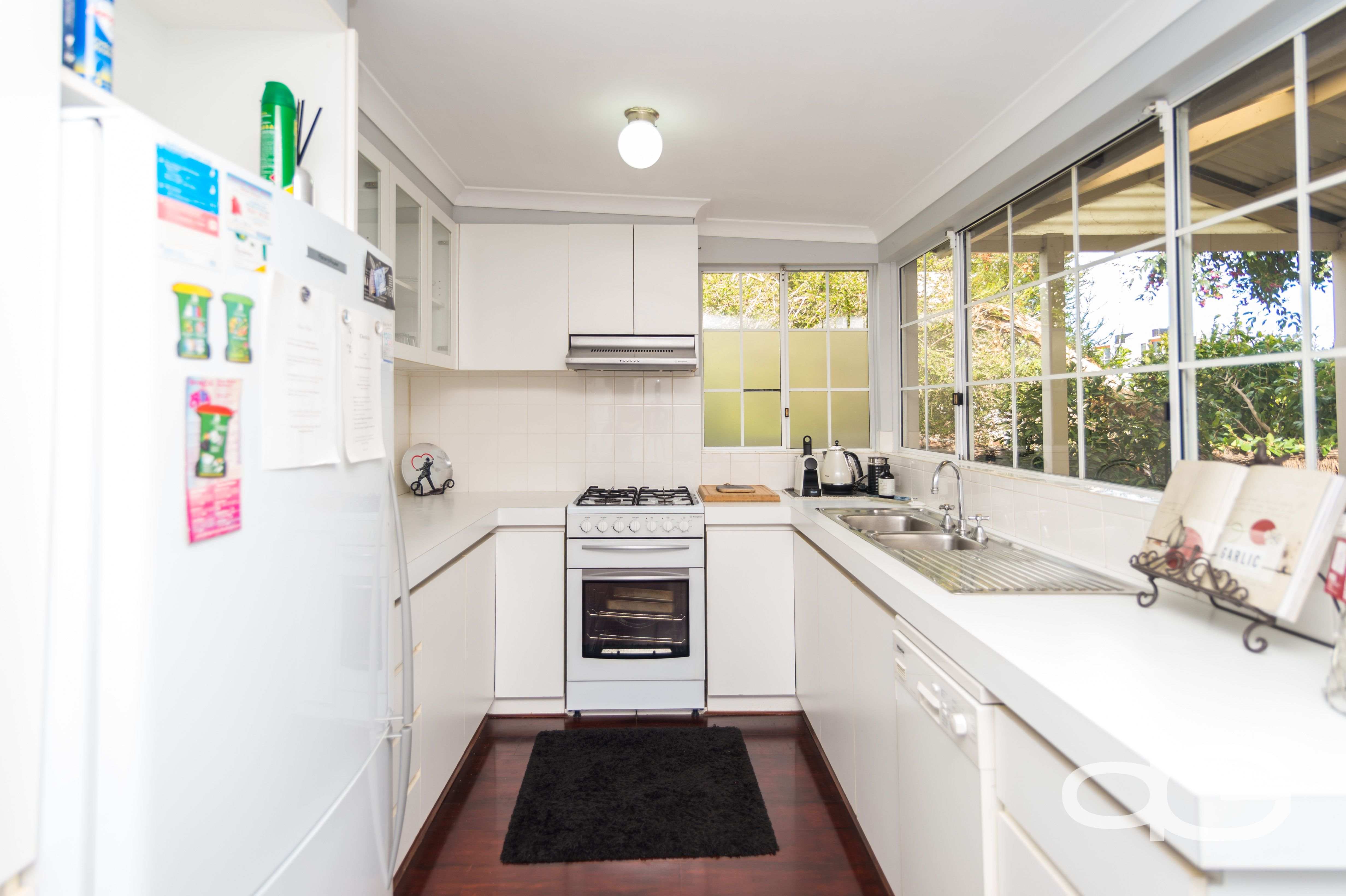 14 Tuckfield Street, Fremantle