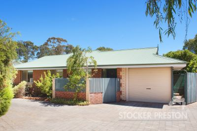 2/6 Station Road, Margaret River