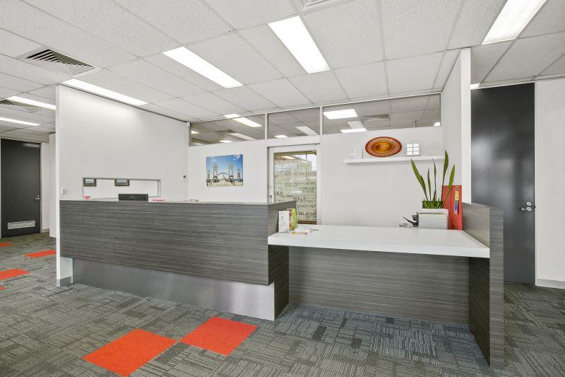 16-18 Brougham Street Geelong