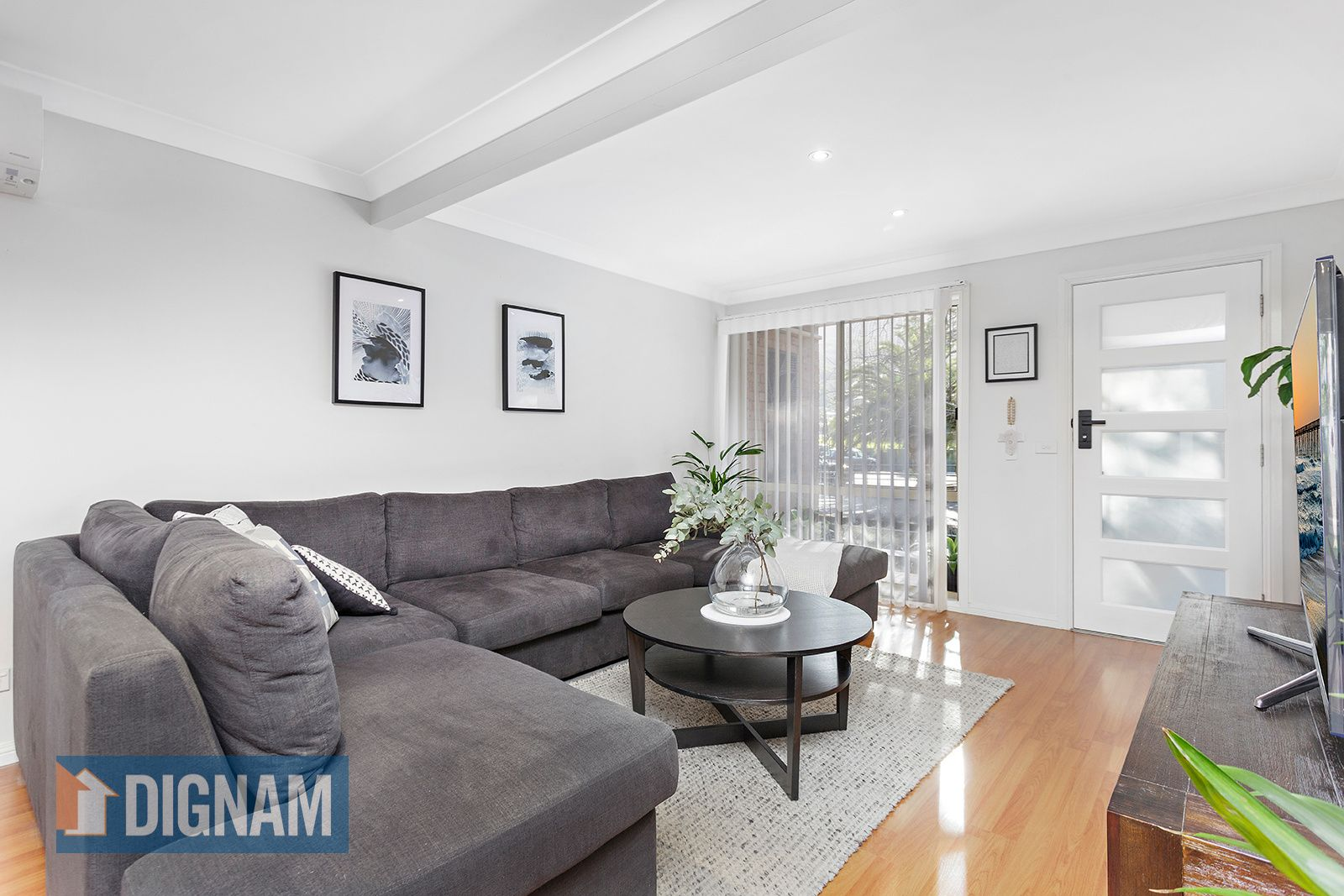 10/81 Collins Street, Corrimal NSW