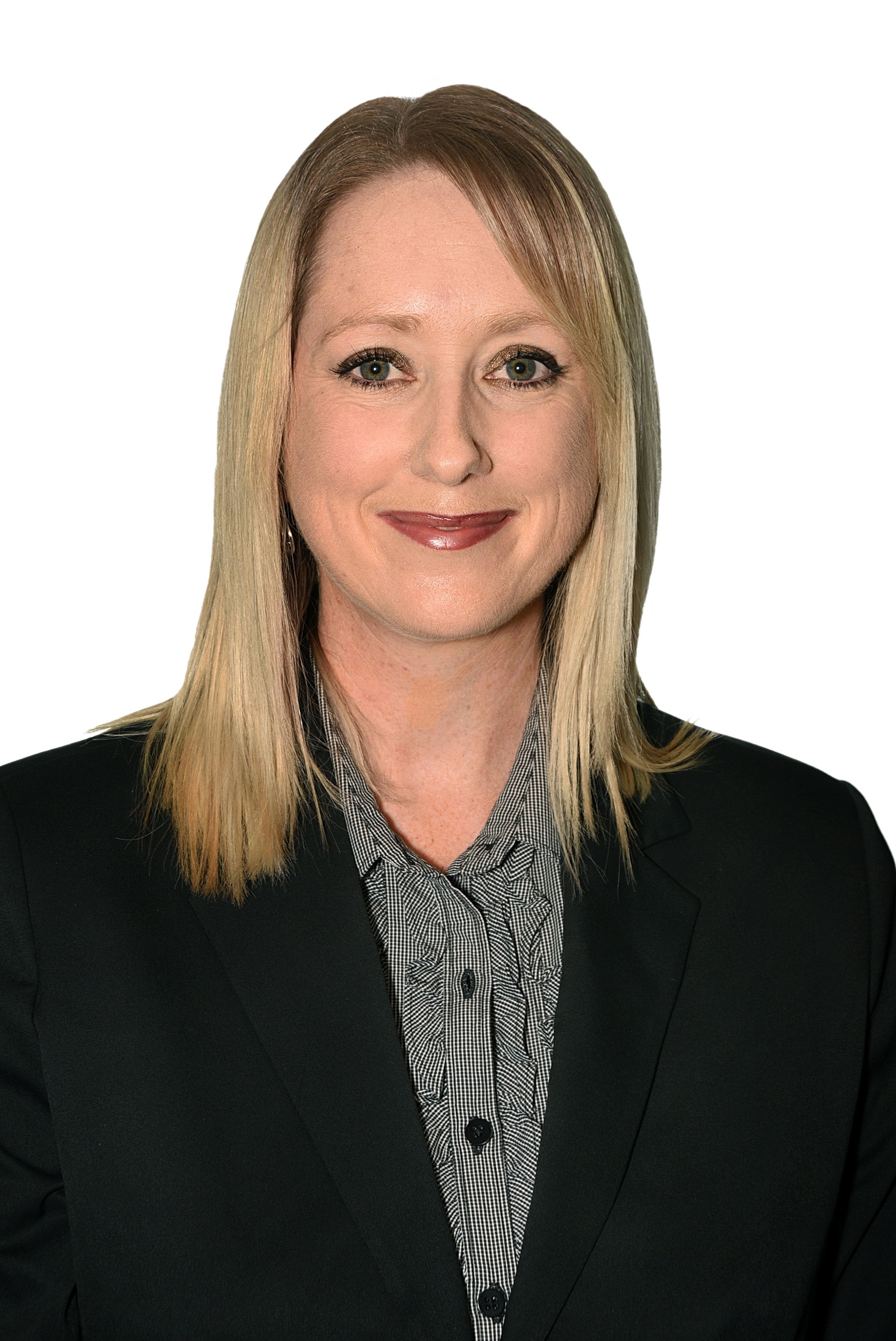 Zara Hart
