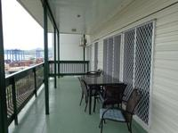 2 bedroom apartment for rent, Town, Port Moresby.  Available Now! Don't miss this!