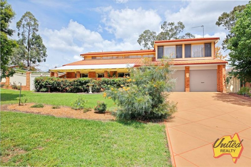 Immaculately Presented – Great Side Access!