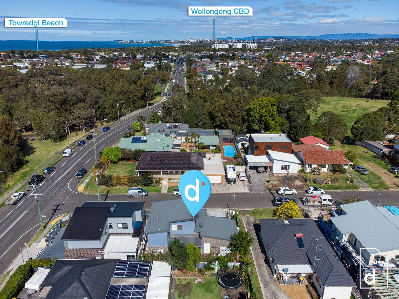 2A Augusta Street, East Corrimal NSW
