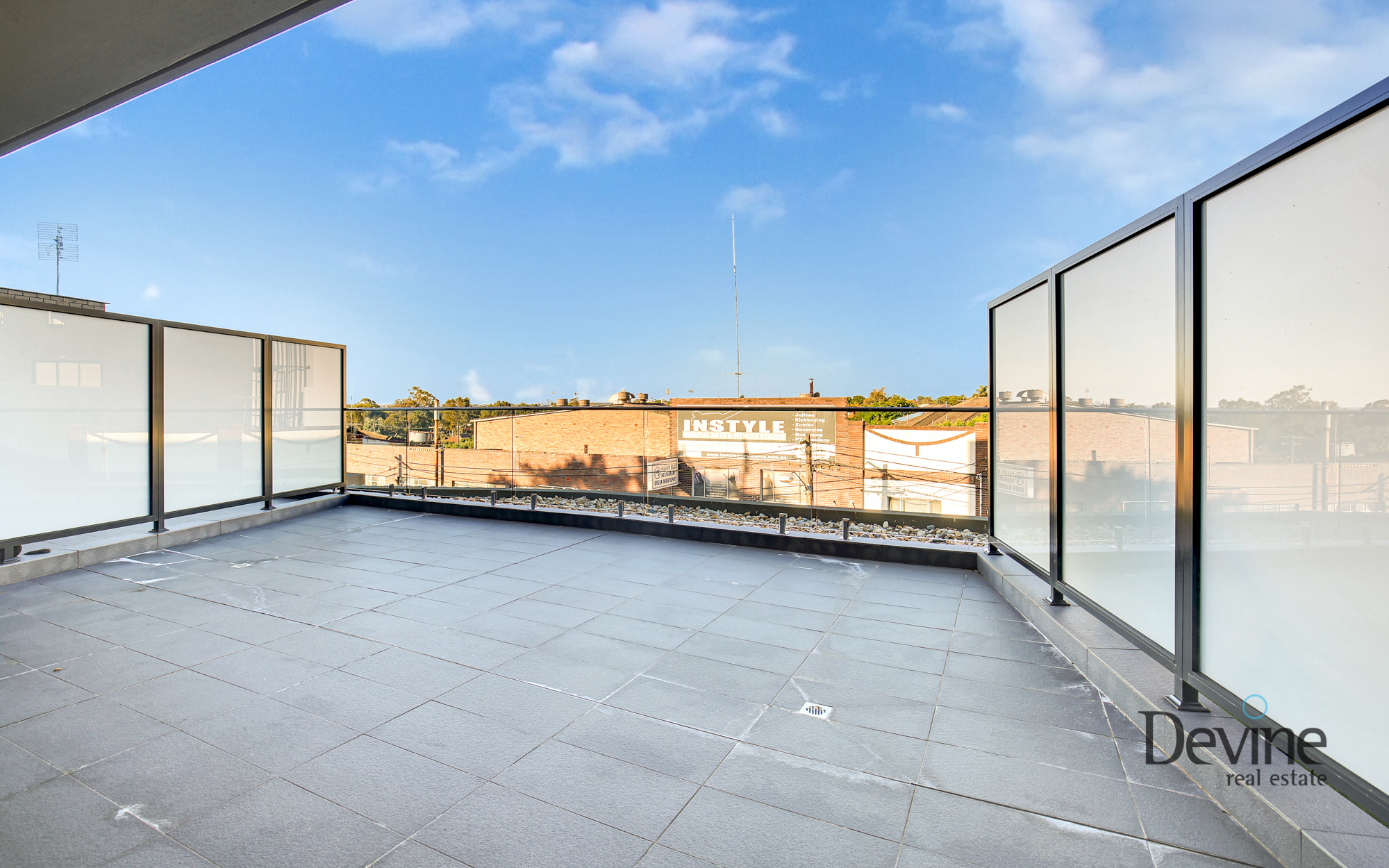 306/440 Burwood Road , Belmore