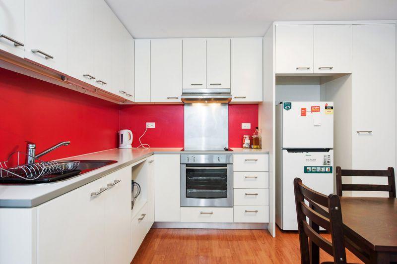 1204/102-110 Waymouth Street, Adelaide