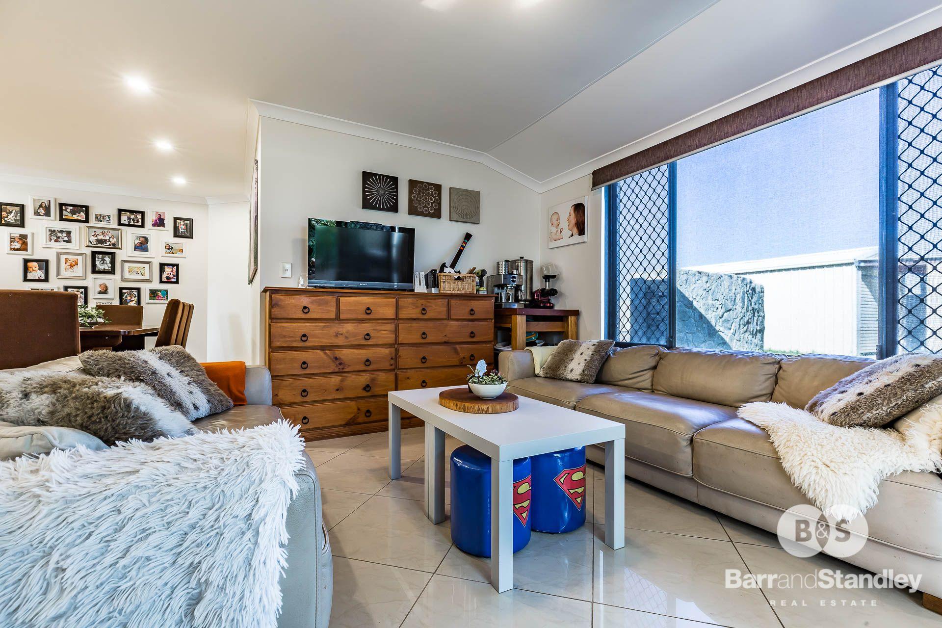 16 Flinders Street, Eaton