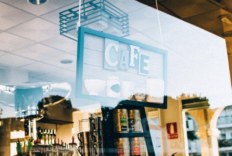Long Established Iconic Cafe - Double Bay - Sydney Eastern Suburbs