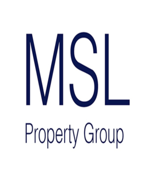MSL Rental Team Real Estate Agent