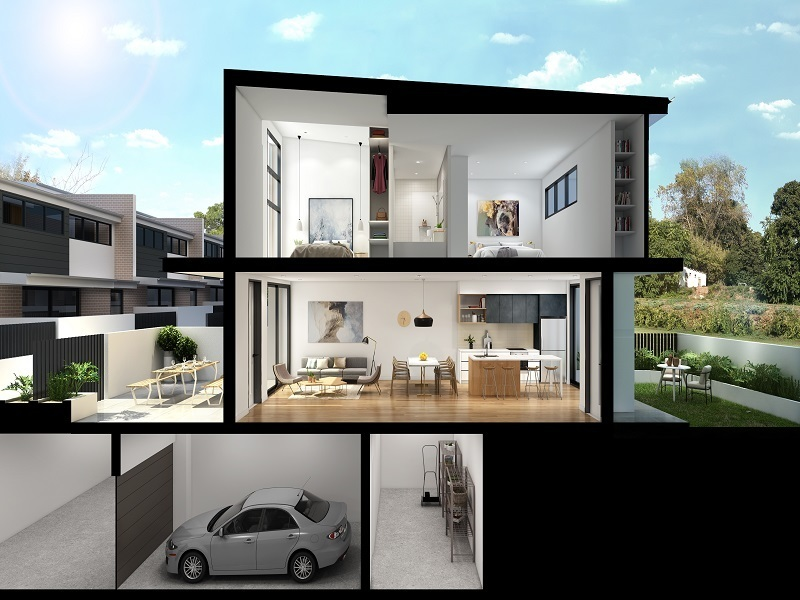 12-16 Durbar Ave, Kirrawee NSW 2232