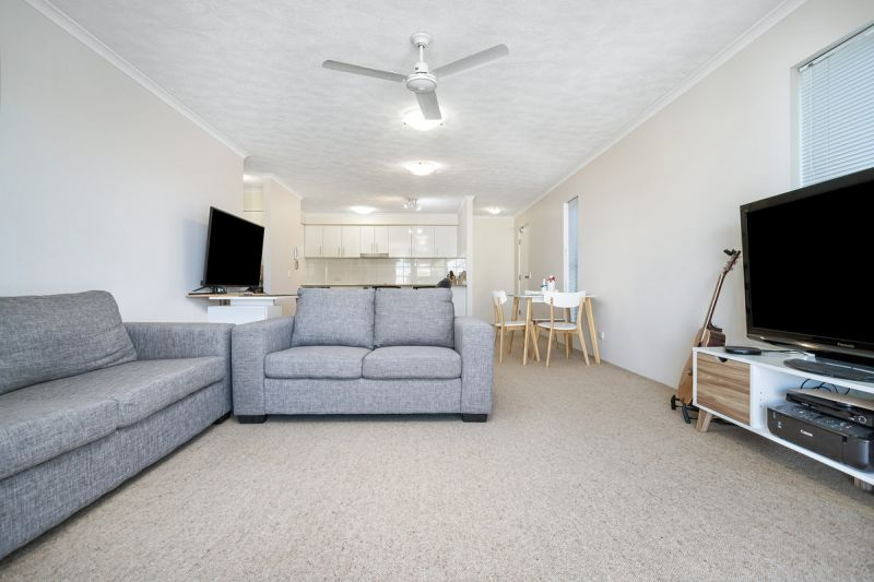 Large Two bedroom Unit close to all amenities a Must see first open this Saturday