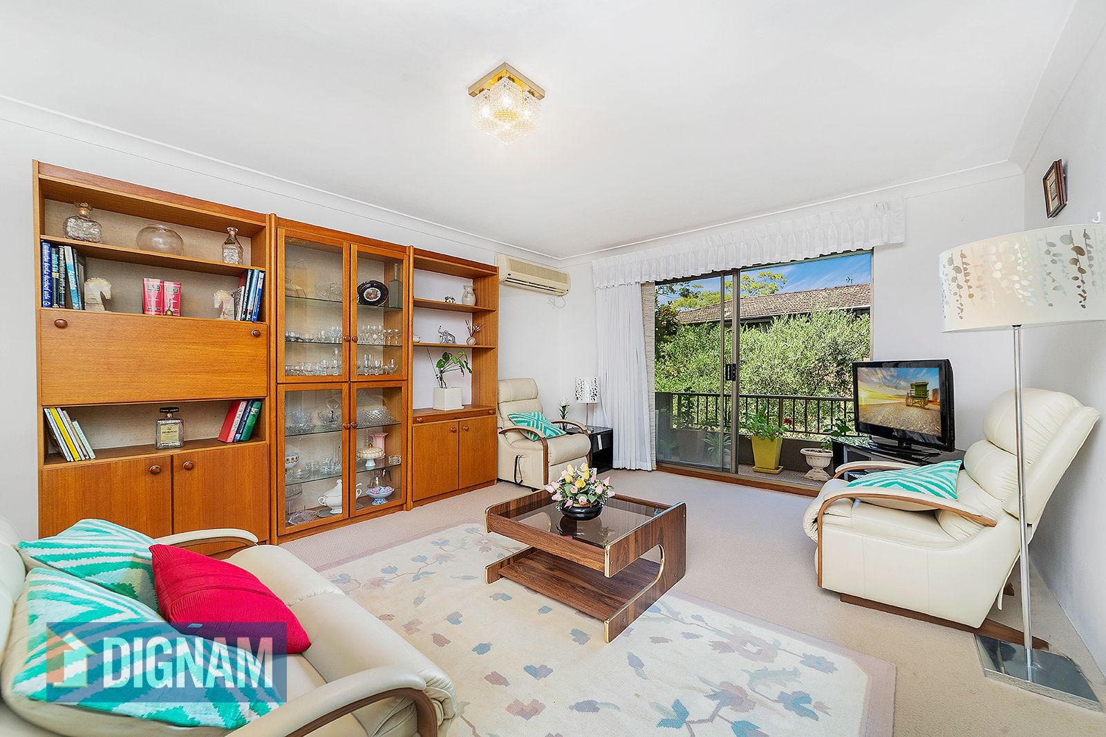 4/60 Bourke Street, North Wollongong NSW