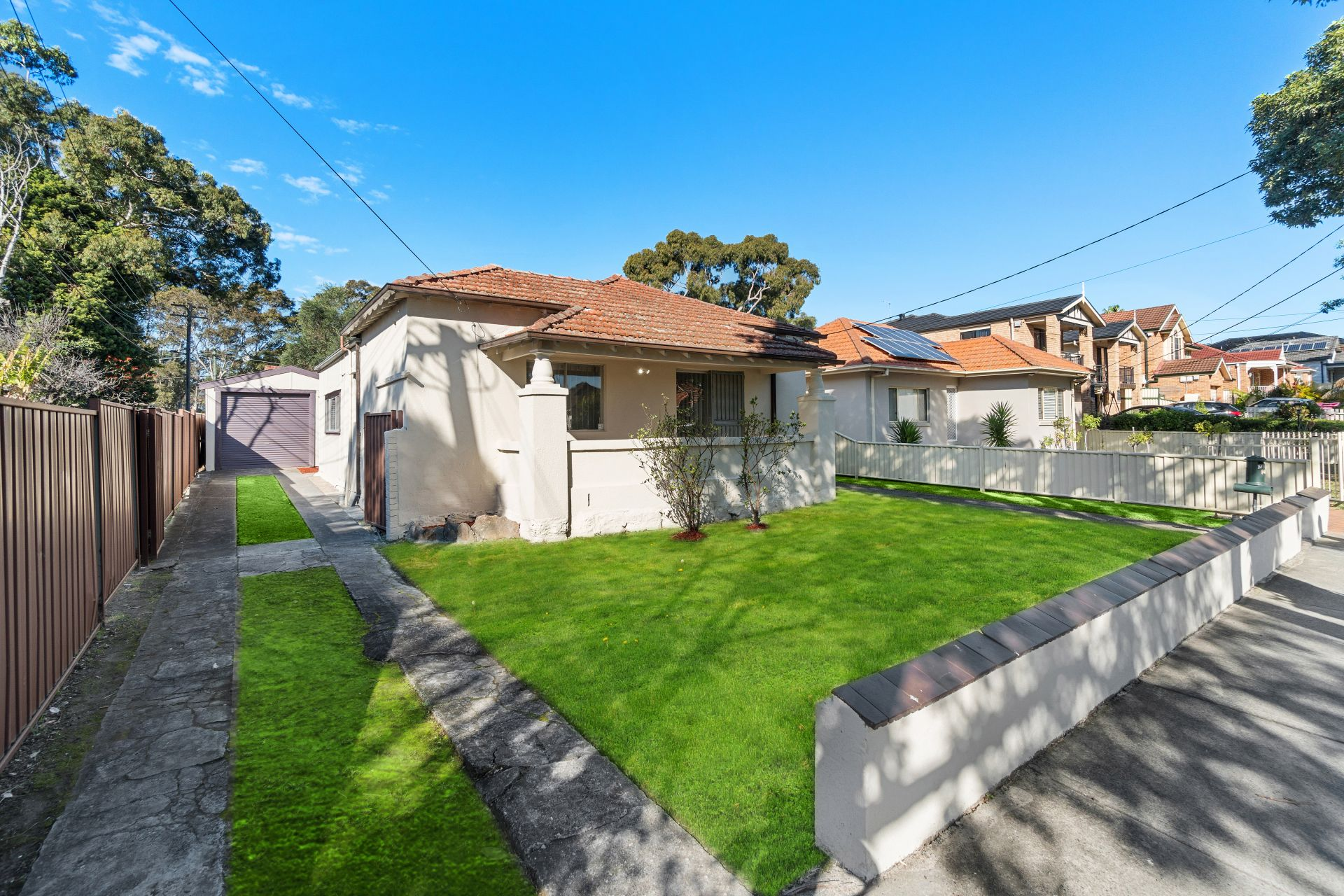 28 Payten Avenue, Roselands NSW