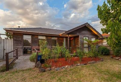 4 Bedroom Family Home! Inspection is a must