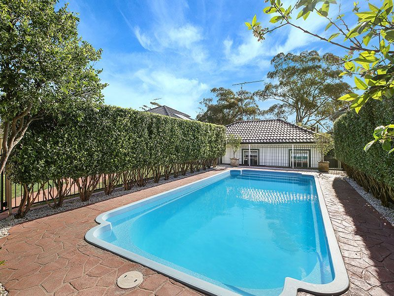 36 National Avenue, Loftus NSW 2232