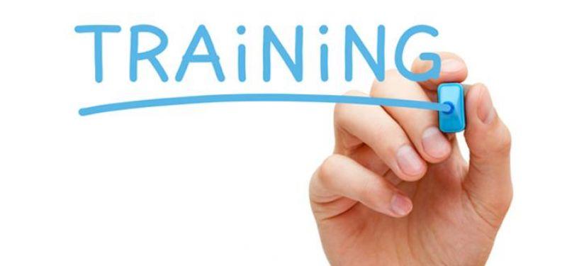 Award winning Australasian Training Academy - TESOL