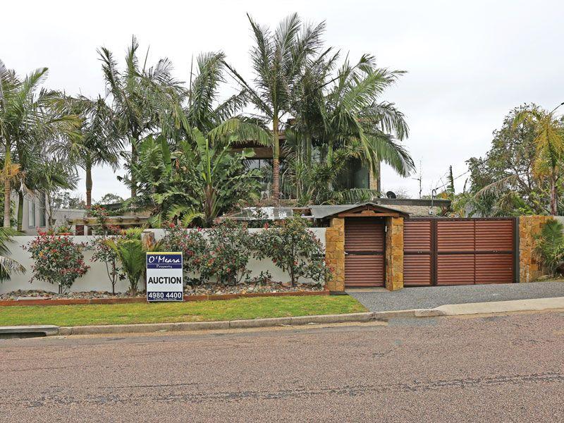 70 Thurlow Avenue, Nelson Bay