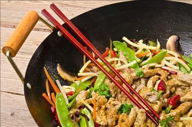 Business For Sale: Profitable restaurant in top location in Footscray