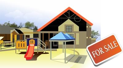 Leasehold Business Childcare Centre - Hobart Region, TAS