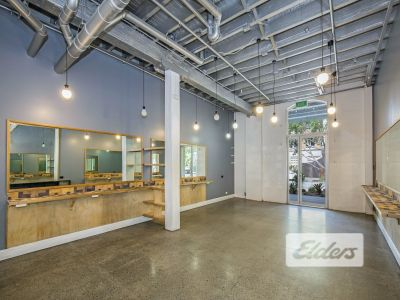 RARE WOOLSTORE SALE/LEASE OPPORTUNITY!