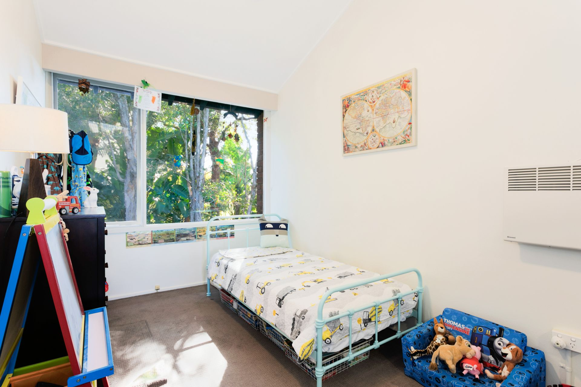 7/55 Wrights Road, Drummoyne