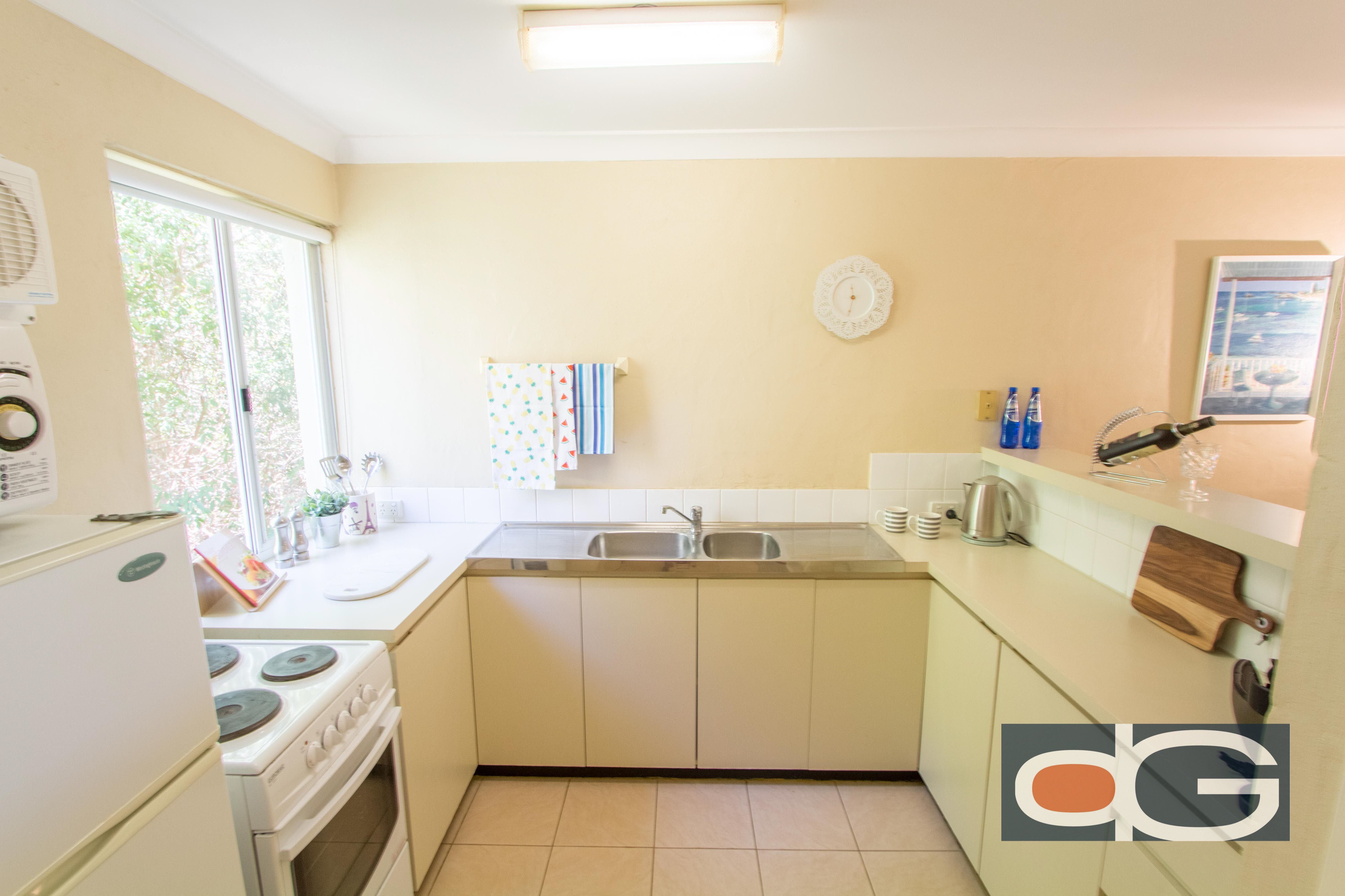 10/11 McAtee Court, Fremantle