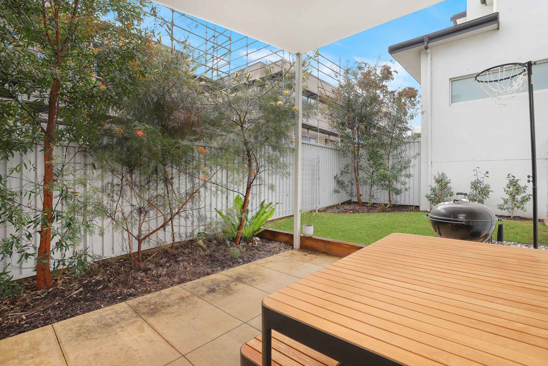 3/144 Karimbla Road, Miranda NSW 2228