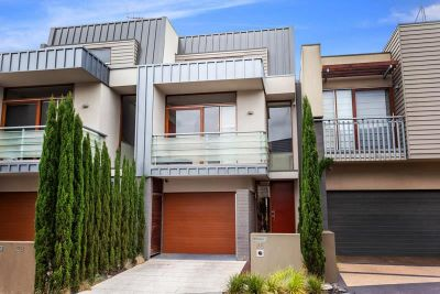 Sensational, Stunning and  Modern-This home ticks all the boxes.