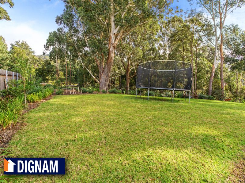 72 Forestview Way, Woonona NSW