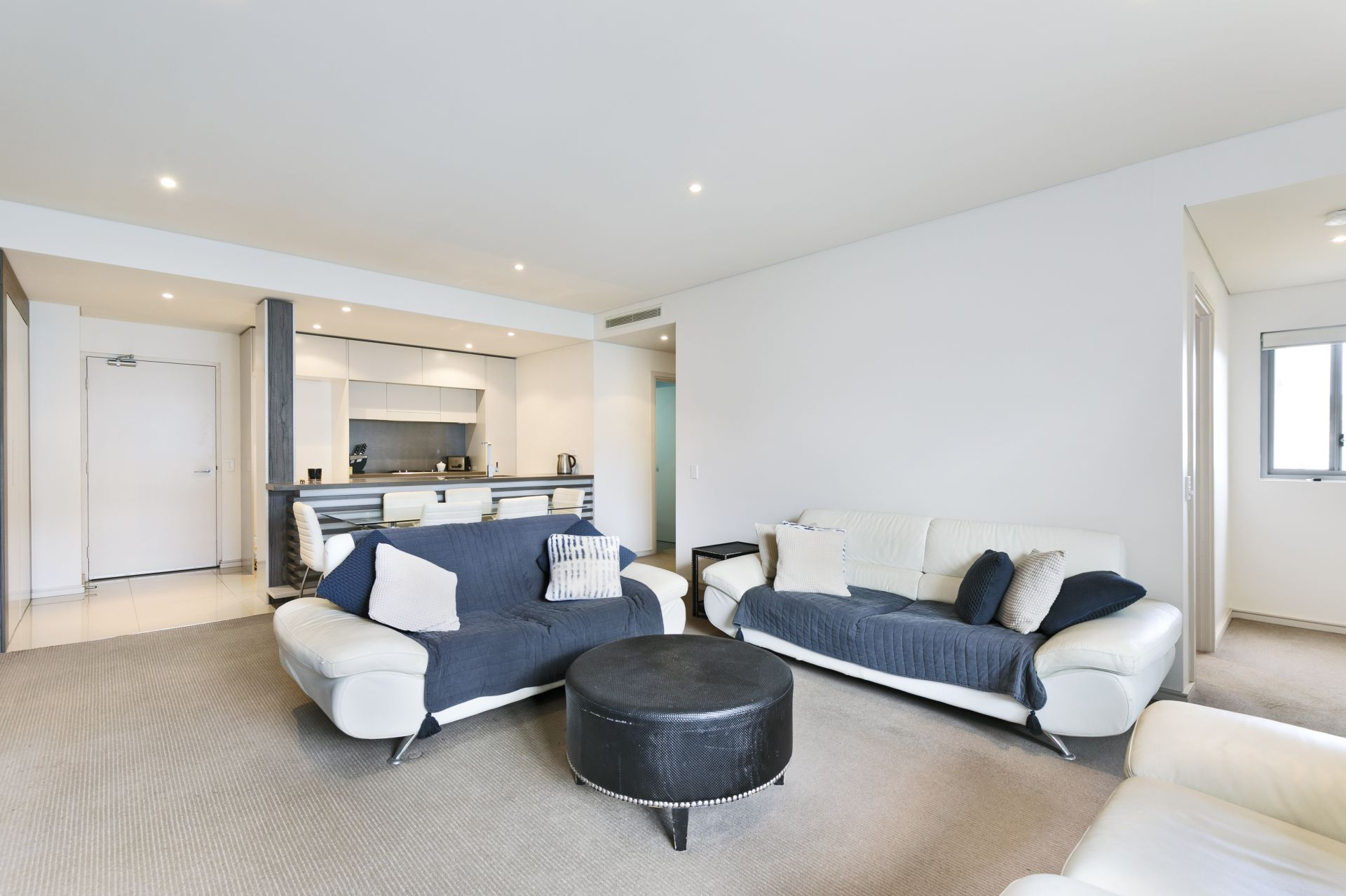 103/54a Blackwall Point Road, Chiswick