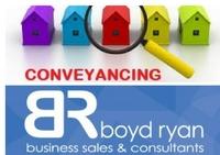 BR1299 Conveyancer $420,000