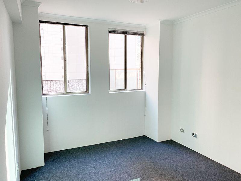 Private Rentals: 9/398 Pitt Street, Sydney, NSW 2000
