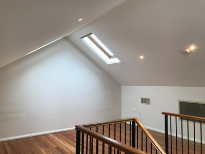 5/32 Ross Street, Forest Lodge
