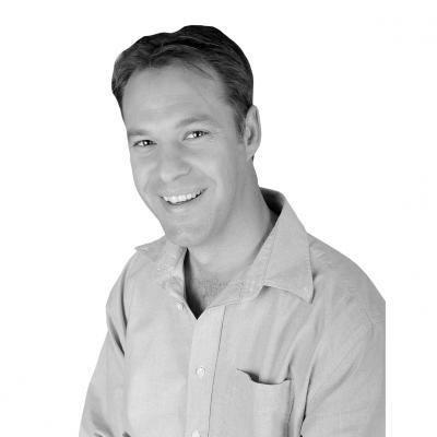 Conrad van Deventer Real Estate Agent