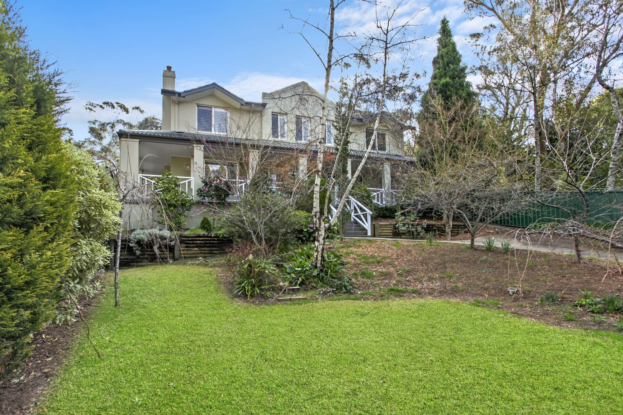 33 Sublime Point Road Leura 2780