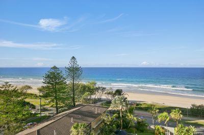 Beachside Bliss - Urgent Auction, Investor Liquidates