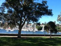 9/16-18 Roslyn Gardens, Elizabeth Bay
