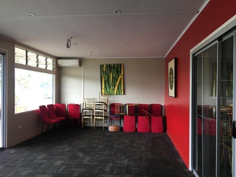 27 Elliott Heads Road Restaurant Lease