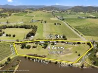 1670 Melba Highway Dixons Creek, Vic