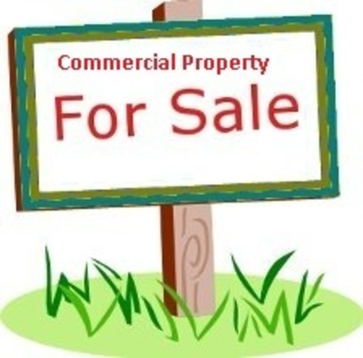 Commercial land with plans and permits in Mildura – Ref: 9987