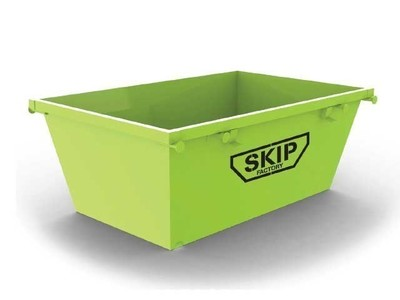 Skip Bin Business in the Southeast - Ref: 10128
