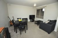 Fully Furnished & In The Perfect Location!