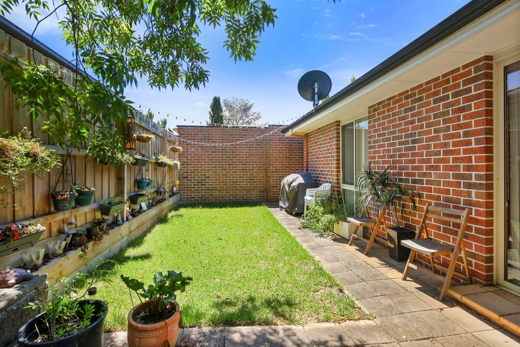 40A Beresford Road Lilydale