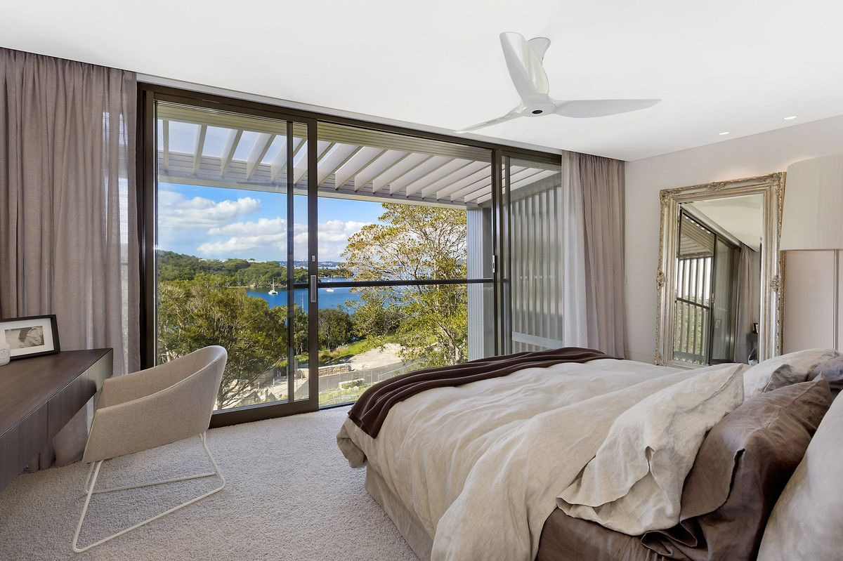 4 Spring Cove Avenue Manly 2095