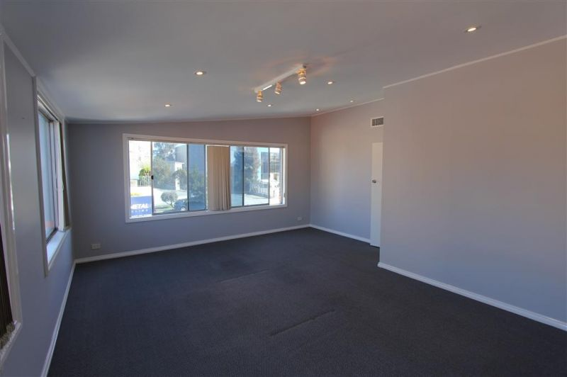 Affordable Office Space Ready for Occupation
