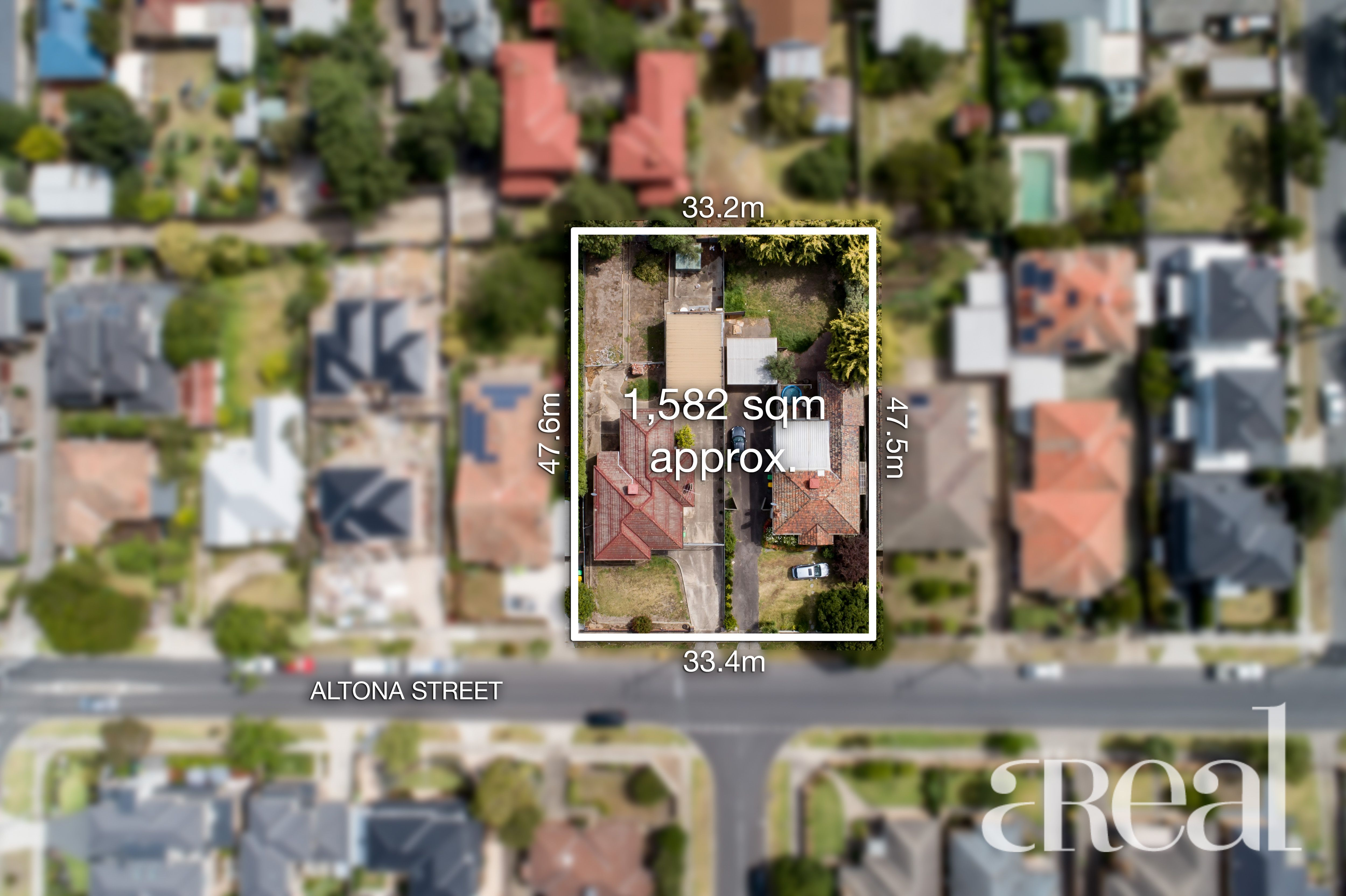 54-56 Altona Street, Heidelberg Heights VIC 3081