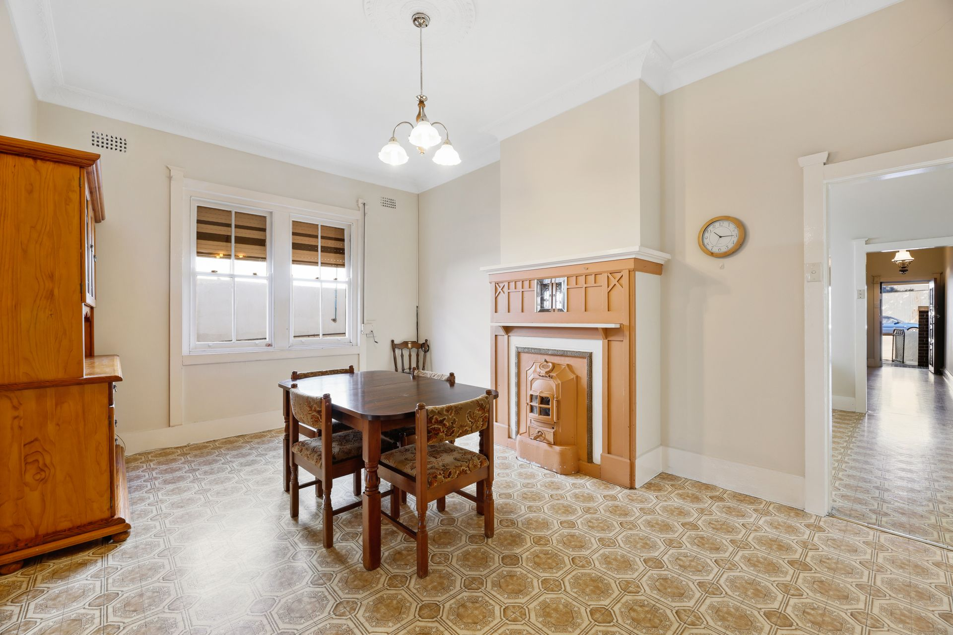 2 The Boulevarde, Lilyfield NSW